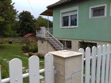 Accommodation Gyulakeszi, Szabó Vacation home