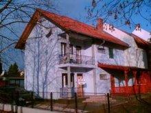 Apartament Völcsej, Apartament Ági