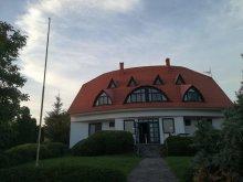 Bed & breakfast Balatonföldvár, Várvölgy B&B Resch