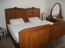 Accommodation Pécs, Víg Sajtmester Guesthouse