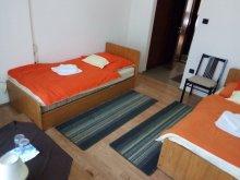 Accommodation Hungary, Korona B&B