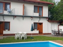 Discounted Package Hungary, Martina Apartment