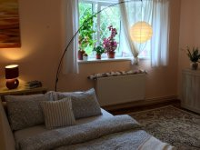 Apartament Satu Vechi, Apartamnet La Rossa