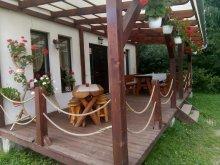 Accommodation Bistrița, Kilián Chalet
