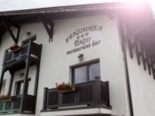 Accommodation Braşov county, Unio Guesthouse