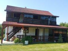 Accommodation Corund, Tichet de vacanță, Anita Chalet
