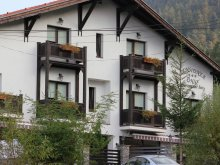 Bed & breakfast Malu (Godeni), Unio Guesthouse