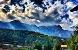 Bed & breakfast near Sinaia Swimming Pool, Mona Complex Guesthouse