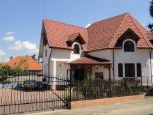 Accommodation Sibiu county, Travelminit Voucher, Millenium B&B