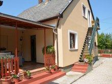 Accommodation Lake Balaton, Marcsi Apartament