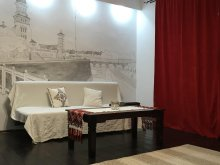 Apartment Soharu, Medieval Central Apartment
