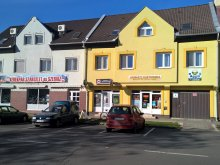 Wellness Package Debrecen, Prima Villa 1