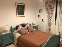 Accommodation Bărcuț, Comfy Apartment