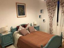 Apartament Bodoc, Apartament Comfy