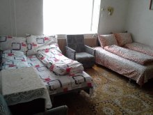 Guesthouse Mályi, Taxis Pihenő Guesthouse