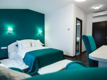 Valentine's Day Package Cluj-Napoca, Gorgeous Villa
