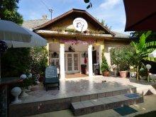 Guesthouse Balatonszemes, Sára Guesthouse