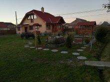 Casă de oaspeți Izvoru Mureșului, Casa de oaspeți Mady