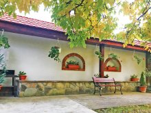 Guesthouse Kisgyőr, Dupla Guesthouse