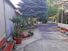 Accommodation Hungary, Boros Guesthouse