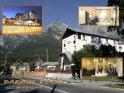 Cazare Bușteni Hotel Pârâul Rece