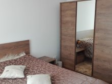 Apartman Vulcana-Pandele, House Residence Apartman