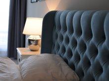 Accommodation Legii, Unique Apartment