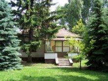 Accommodation Veszprém county, Parti Setany Guesthouse