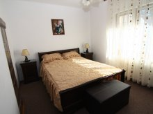 Bed & breakfast Romania, Mikha B&B