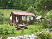 Accommodation Romania, Csobogó Chalet