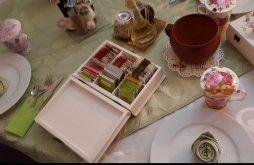 Bed & breakfast Vlădeni, Simoni B&B