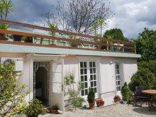 Accommodation Lake Balaton, Lisa Apartment
