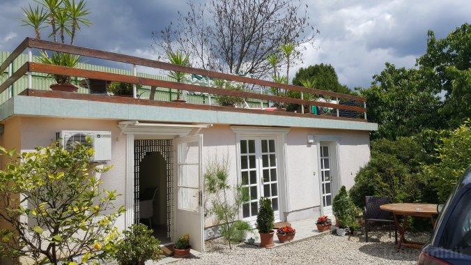 Lisa Apartment Hévíz