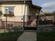 Cazare Hévíz, Apartament Arany Csillag
