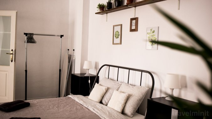 Apartament Ray's Place Sibiu