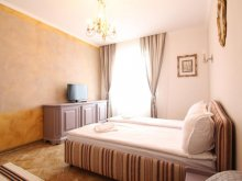 Accommodation Romania, Sibiu B&B