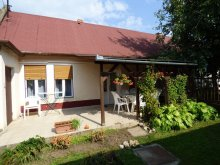 Accommodation Lake Balaton, Agota Apartments - apartment with 3 rooms