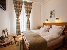 Accommodation Cristuru Secuiesc, La Teo B&B and Celler