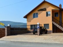 Accommodation Pristol, Doina B&B