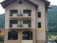 Accommodation Corbeni, Ewe B&B