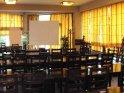 Accommodation Iași Hotel Indiana