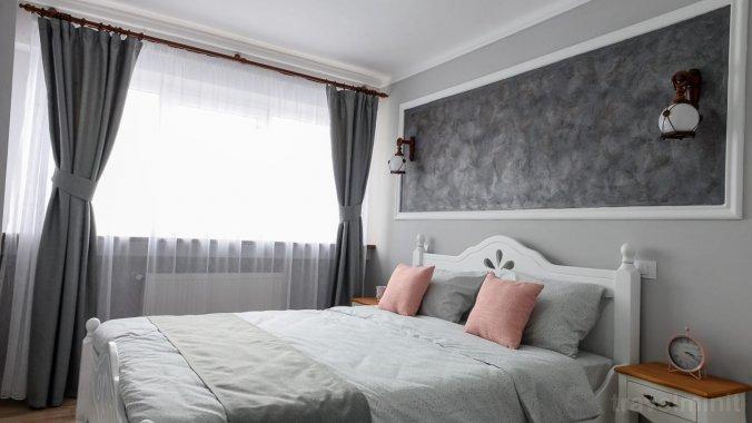 Alba Home Apartman Gyulafehérvár