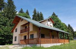 Szállás Kolibica (Colibița), Voucher de vacanță, Casa Class Panzió