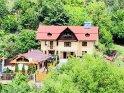 Cazare Valea Ierii Cabana De Lux Montagnoli