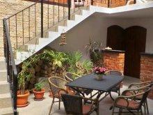 Accommodation Căpățânenii Pământeni, Casa Sibielul Vechi Guesthouse
