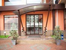 Accommodation Budacu de Jos, Tichet de vacanță, Premier Hotel