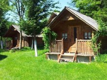 Accommodation Baia Sprie, Victor Chalet