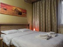 Accommodation Izvoru Berheciului, Tichet de vacanță, Valentin B&b
