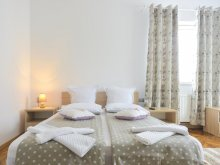 Accommodation Recea-Cristur, Verona Centru B&B