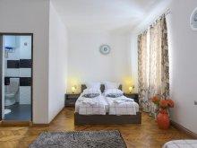 Accommodation Cornești (Mihai Viteazu), Tichet de vacanță, Verona Centru Guesthouse
